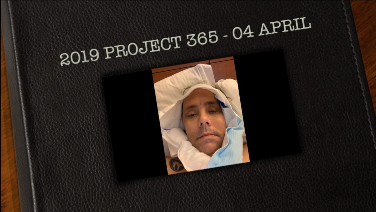 2019 Project 365 – 04April