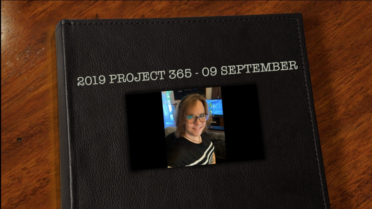 2019 Project 365 – 09September